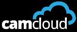 Camcloud, Inc. Logo