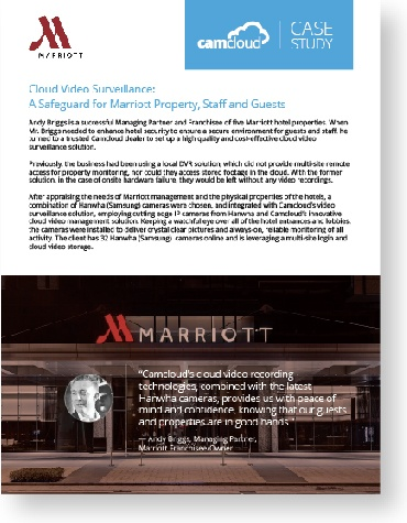 Marriott@2x-100.jpg